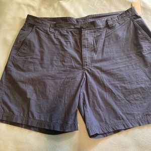 Columbia men's shorts